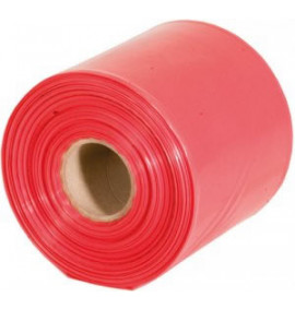 150mm Layflat Tubing Anti-Static (2 roll pack) - DP150-2-AS