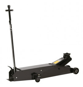 10 Ton Long Floor Jack