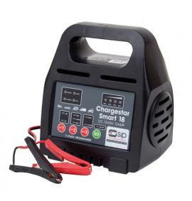 Chargestar Smart 18 Battery Charger