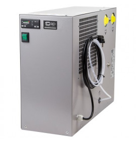 PS9 Compressed Air Dryer