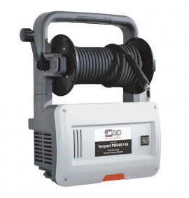 PW540/155 Electric Pressure Washer