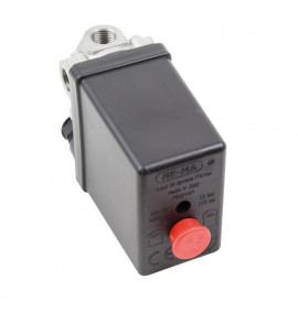 Mignon 4-Way Pressure Switch