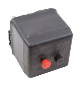 TELE6 Pressure Switch