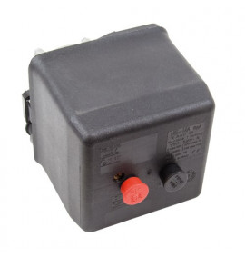 TELE10 Pressure Switch