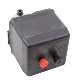 TELE6 4-Way Pressure Switch