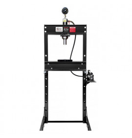 20 Ton Manual Workshop Floor Press