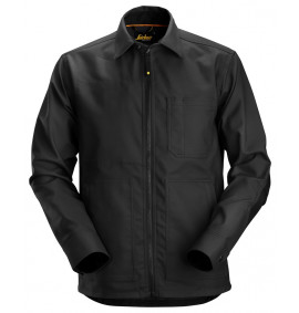 Snickers 1570 AllroundWork, Vision Work Jacket