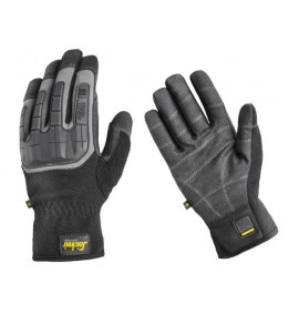 Snickers Power Tufgrip Gloves