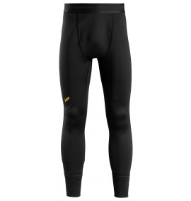 FlexiWork, Polartec® Power Stretch® 2.0 Long Johns