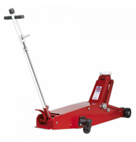Trolley Jack 20tonne Long Reach
