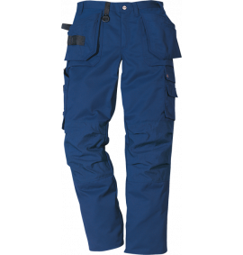 Fristads Kansas Pro Trousers 241 PS25