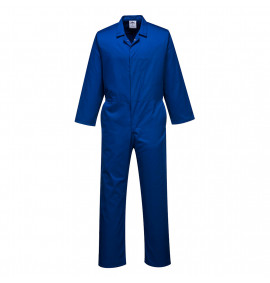 Portwest Food Coverall