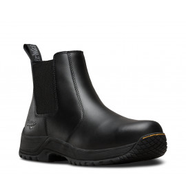 Dr Martens Drakelow ST Safety Boot