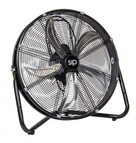 "20"" Workshop Fan"