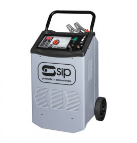 Startmaster PWT5000 Starter Charger