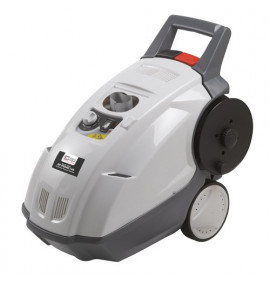 PH540/150 Hot Water Pressure Washer