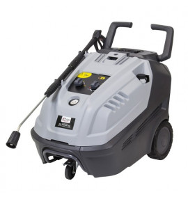 PH600/140 T4 Hot Water Pressure Washer