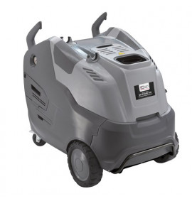 PH720/100 Hot Water Pressure Washer