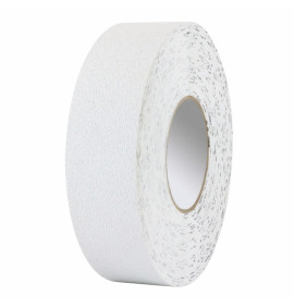 PROline-tape VINYL - 50mm x 25m