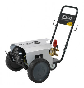HDP660/120-02 Electric Pressure Washer