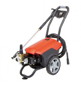 CW3000 Pro Electric Pressure Washer