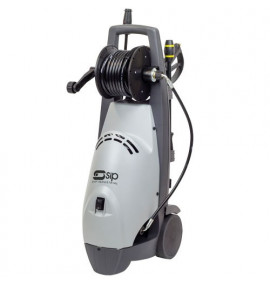 T480/130-S Electric Pressure Washer