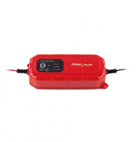 Chargestar 25DV Smart Battery Charger