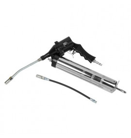 Professional Air Grease Gun