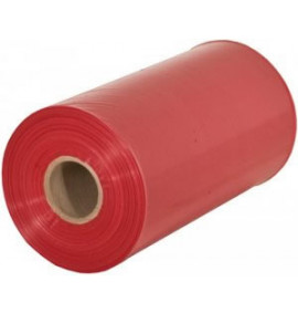 300mm Layflat Tubing Anti-Static (1 roll pack) - DP300-1-AS