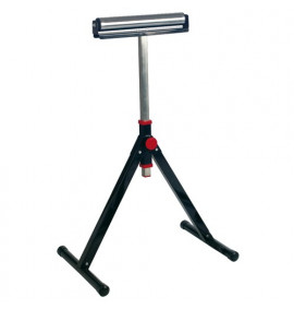 Single Roller Stand