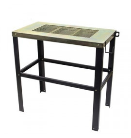 Welding & Cutting Table