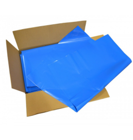"20"" x 30"" Rubble Sack 460 Gauge 30kg capacity (Box of 100)"