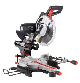 "12"" Sliding Compound Mitre Saw"