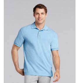 Gildan Ultra Cotton® Piqué Polo Shirt