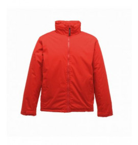 Regatta Classics Waterproof Shell Jacket