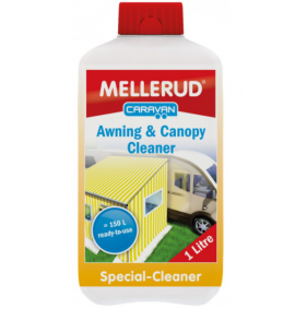 MELLERUD Awning & Canopy Cleaner Concentrate - 1 Litre