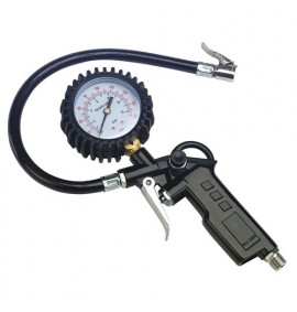 Trade Tyre Inflator