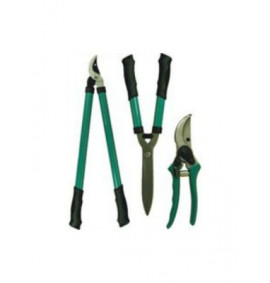 3 Piece Cutting Tool Set