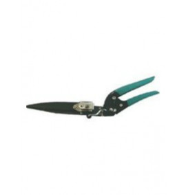 3 Position Grass Shears
