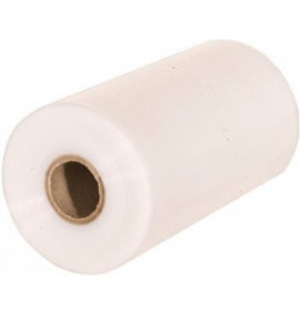 400mm Layflat Tubing (1 roll pack) - DP400-1