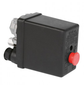 Mignon 1-Way Pressure Switch