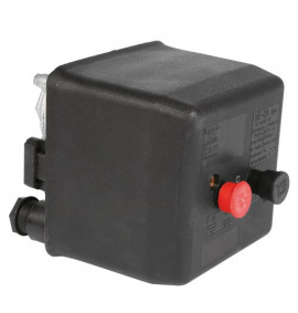 TELE4 Pressure Switch