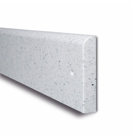 TRAFFIC-LINE Wall Protection Profiles - 200 x 20mm