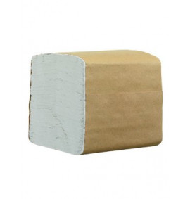 4471 Hostess Folded Toilet Tissue (520 Sheet)