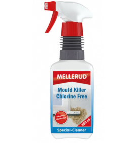 MELLERUD Mould Killer Chlorine Free - 500ml