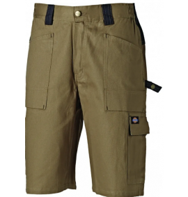 Dickies GDT210 Shorts