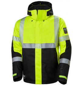 Helly Hansen ICU Winter Jacket