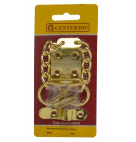 40mm EB Narrow Door Chain