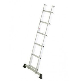 5 Way Combination Ladder - WCL05Z