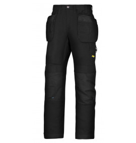 LiteWork, 37.5® Work Trousers Holster Pockets